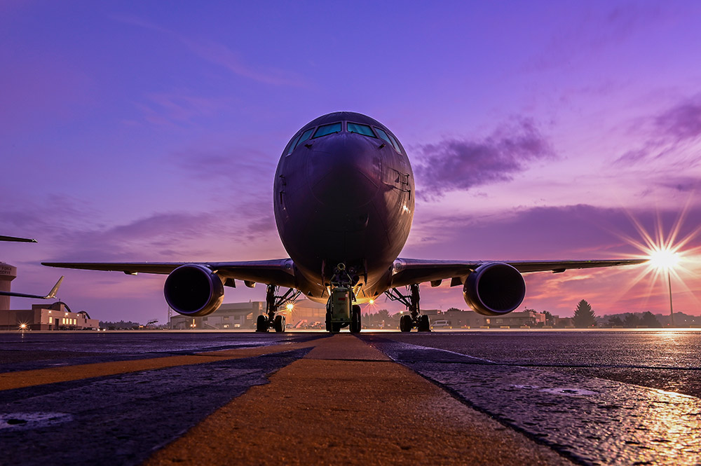 kc-46a-pegasus-sits-on-the-flightline-at-the-pittsburgh-international-airport-air-reserve-station-at-sunset.jpg