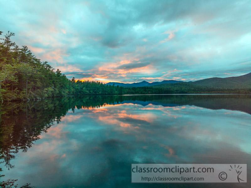 photo-sunset-over-chocoura-lake-in-tamworth-new-hampshire.jpg