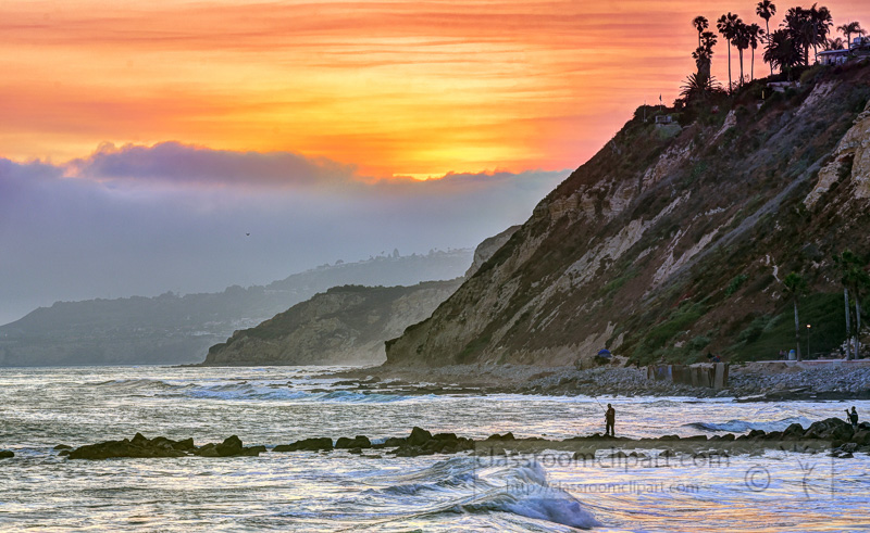 royal-palms-beach-at-sunset-california-photo_7826.jpg