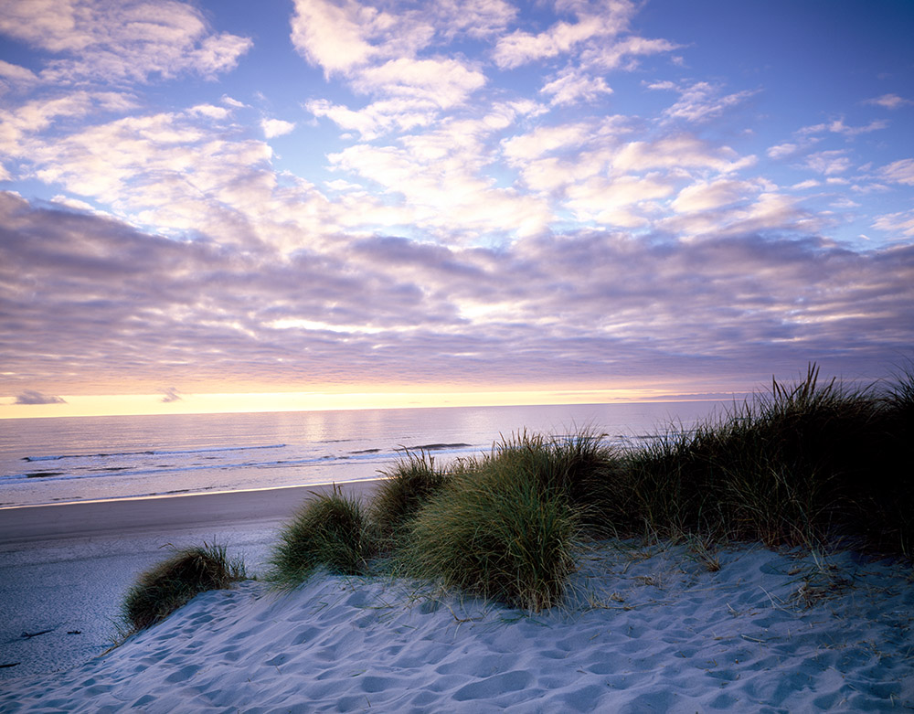 sunrise-on-a-florida-beach.jpg