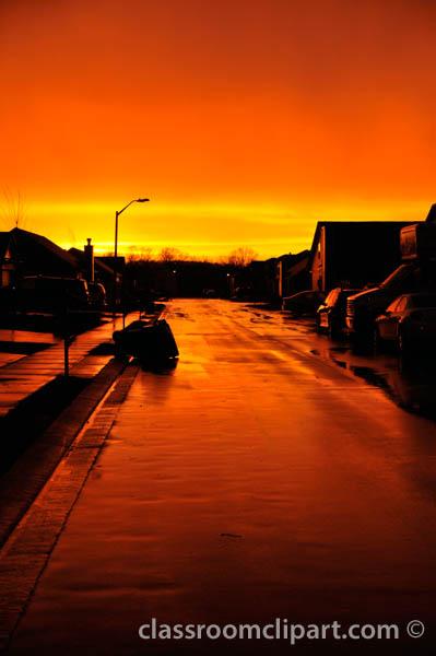 sunset_rain_soaked_street.jpg