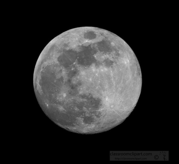 photo-of-a-full-moon-near-nashville-may-17-2019.jpg