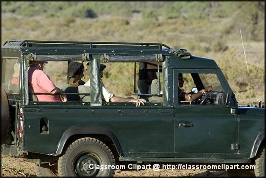 2_safari_1.jpg