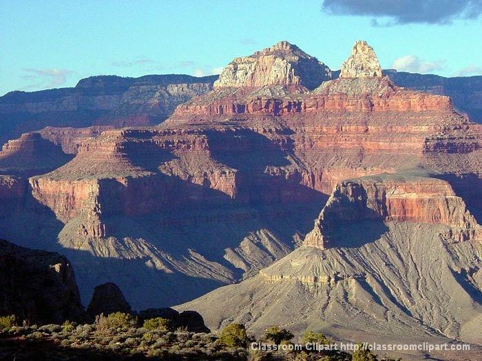 grand_canyon_12.jpg