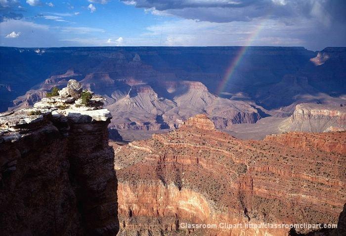 grand_canyon_14.jpg