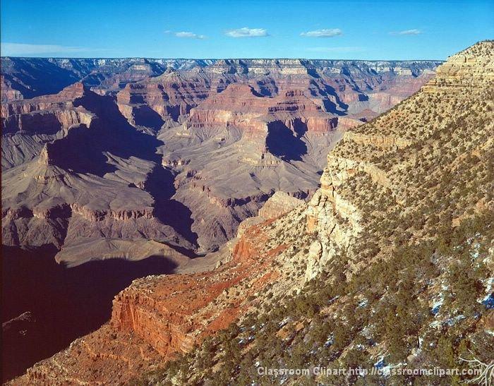grand_canyon_16.jpg