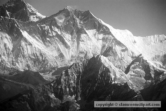 nepal_33_211b.jpg