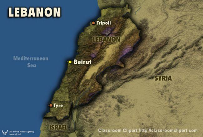 lebanon_map_06.jpg