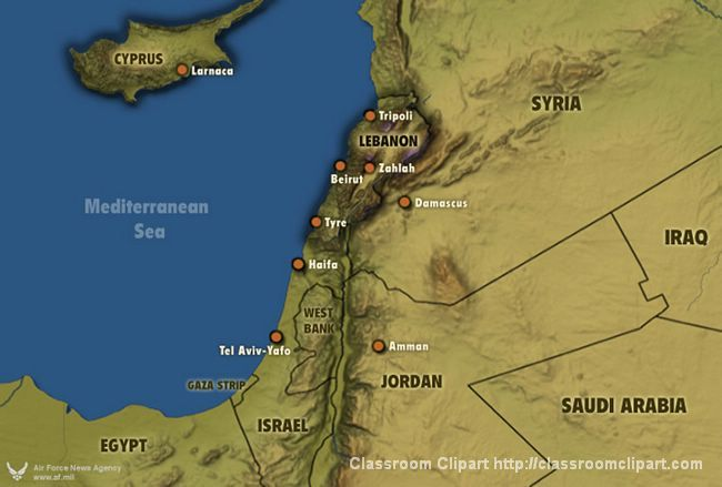 middle_east_map_06.jpg