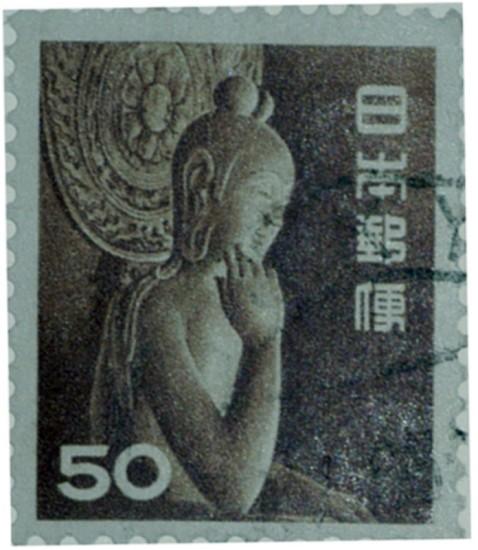 china_4.jpg
