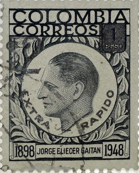 colombia_st_3.jpg