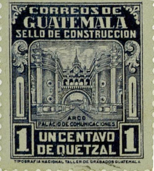 guatamala_stamp2.jpg