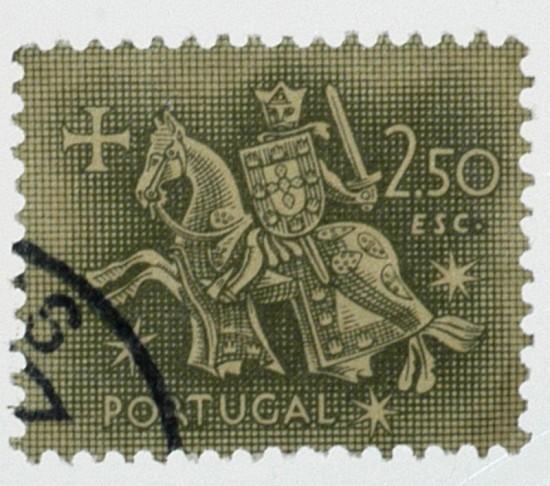 portugal_stamp_3.jpg