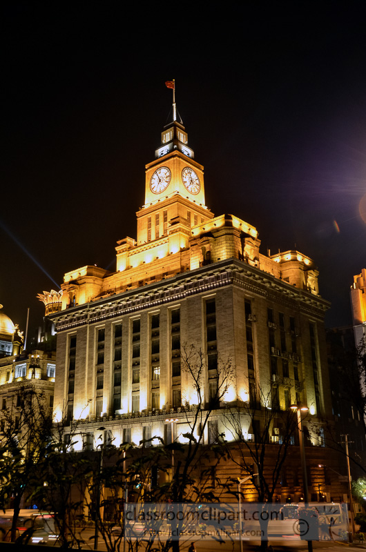 Colonial-Buildings-on-the-Bund-Huangpu-River-photo-image-91.jpg