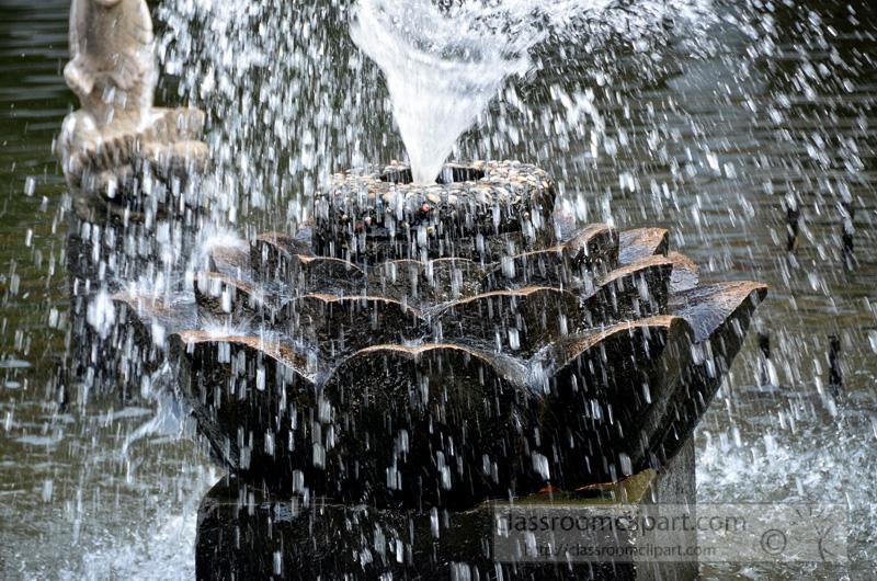 Fountain-Yu-Yuan-Gardens-photo-image-82.jpg