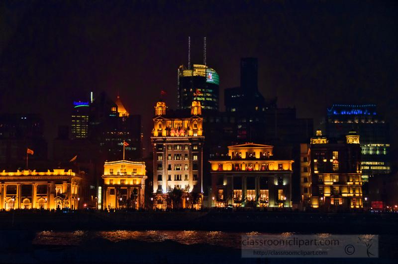 Photo-Shanghai-night-skyline-of-buildings-along-the-Bund-Shanghai-China-image-2342.jpg