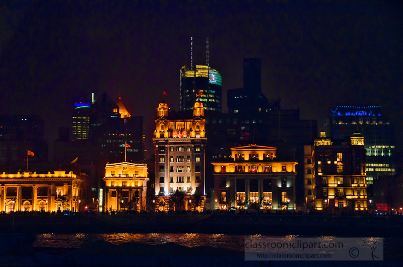 Photo-Shanghai-night-skyline-of-buildings-along-the-Bund-Shanghai-China-image-23422.jpg