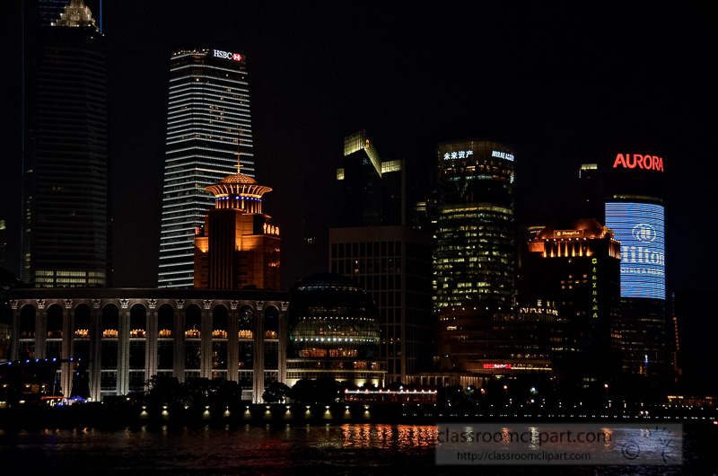 Shanghai-night-skyline-of-buildings-along-the-Huangpu-River-photo-image-89.jpg