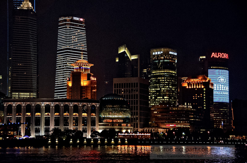 Shanghai-night-skyline-of-buildings-along-the-Huangpu-River-photo-image-90A.jpg