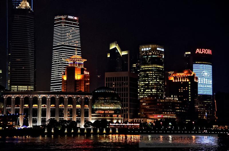 Shanghai-night-skyline-of-buildings-along-the-Huangpu-River-photo-image-90Aa.jpg