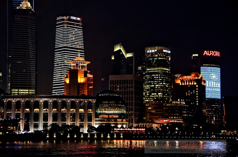 Shanghai-night-skyline-of-buildings-along-the-Huangpu-River-photo-image-90Ab.jpg