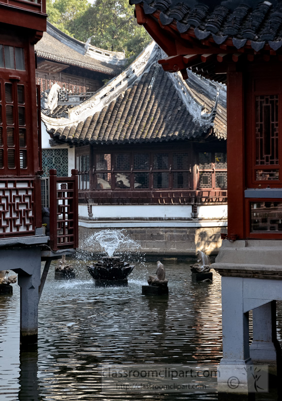 Traditional-Chinese-architecture-in-Yu-Yuan-Gardens-photo-image-73.jpg