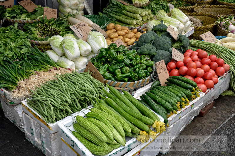 Various-baskets-of-fresh-vegetables-at-outdoor-market-photo-image-28.jpg