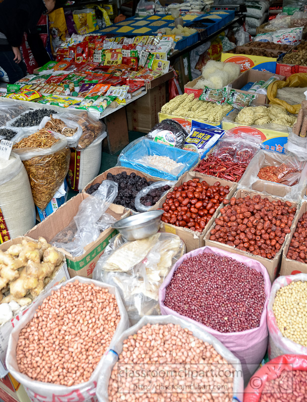 bags-rice-beans-other-dried-foods-shanghai-china-photo-image-08.jpg