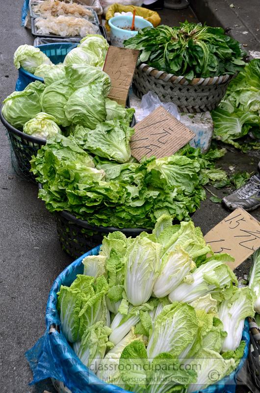 basekts-of-chinese-cabbage-lettuce-photo-image-56.jpg