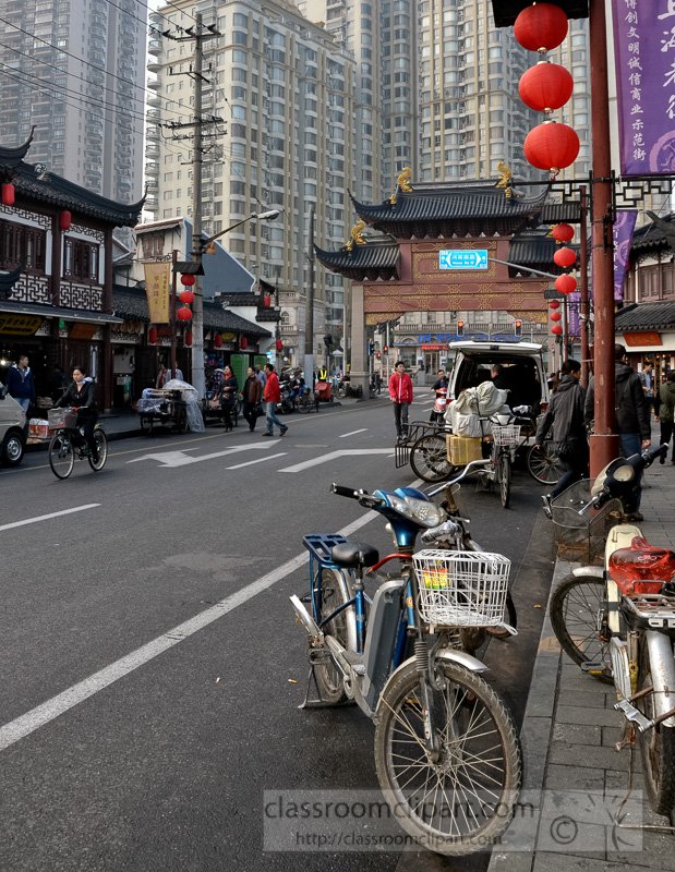 bicycles-near-old-town-photo-image-68.jpg
