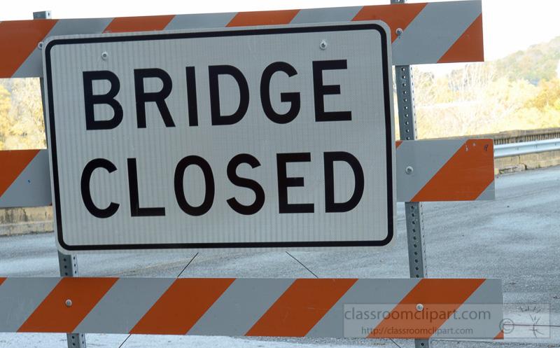 bridge-closed-sign.jpg