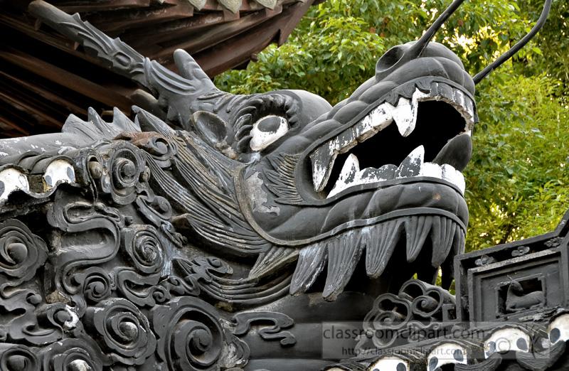 dragon-Yu-Yuan-Garden-photo-image-75.jpg