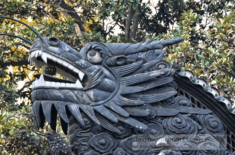 dragon-Yu-Yuan-Garden-photo-image-77.jpg