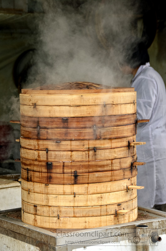 food-cooking-in-stacked-bamboo-steamers-outdoor-market-photo-image-66.jpg