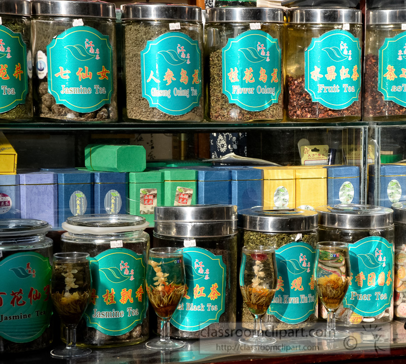 glass-jars-filled-with-medical-herbs-Shanghai-China-photo-image-83.jpg