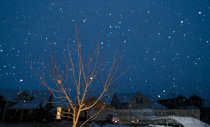 photo-snow-falling-in-evening-sky-in-tenessee-image-57300.jpg