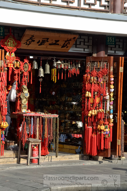 shops-selling-souvenir-old-town-street-photo-image-70.jpg