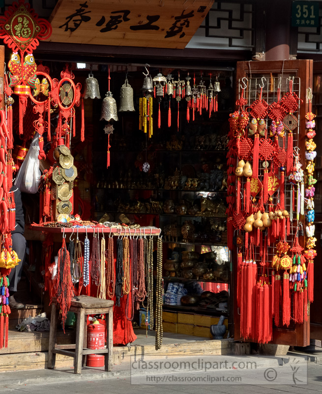 shops-selling-souvenir-old-town-street-photo-image-71.jpg