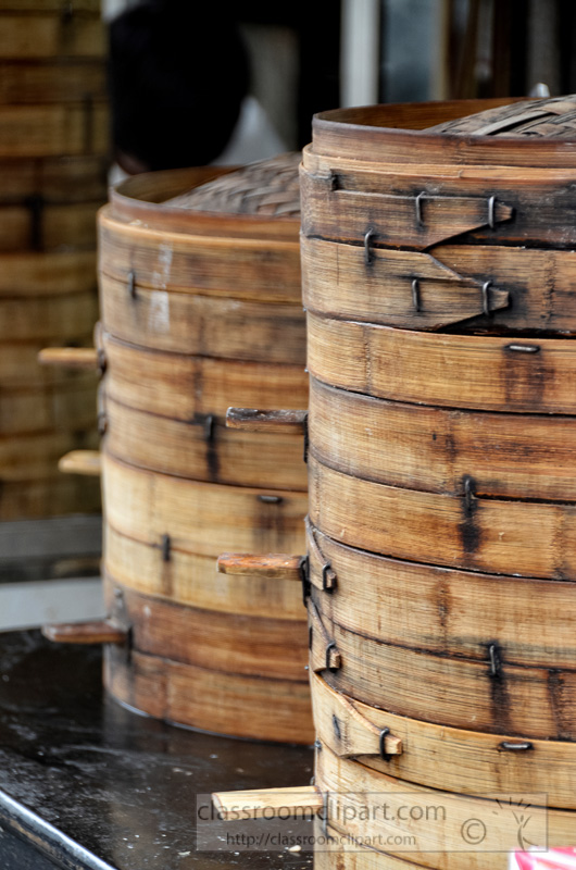 stacked-bamboo-steamers-outdoor-market-asia-photo-image-03.jpg