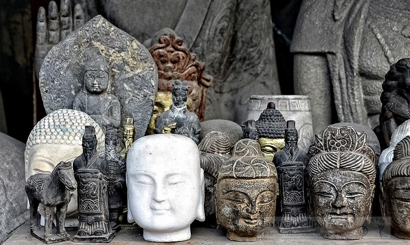 stone-statues-souvenir-shop-Shanghai-China-photo-image-67A.jpg