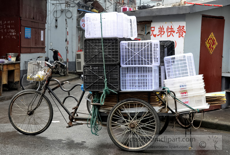 three-wheeled-bike-used-to-transport-goods-shanghai-china-photo-image-65.jpg