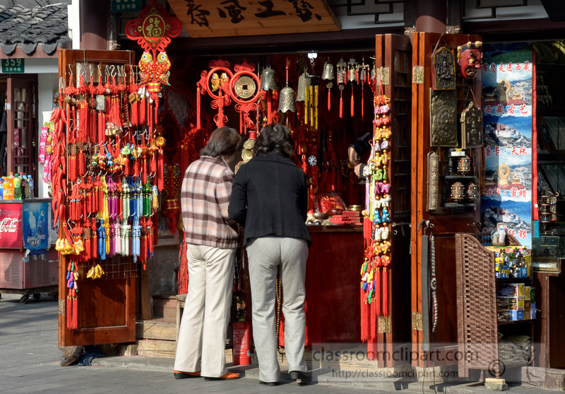 women-buying-shops-selling-souvenir-old-town-street-photo-image-72.jpg