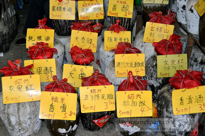 wrapped-items-for-sale-at-market-photo-image-05.jpg