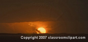 DSC_0054-sunset.jpg