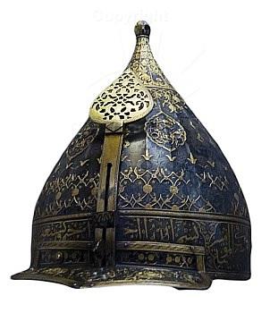 _DSC9099-1-helmet.jpg