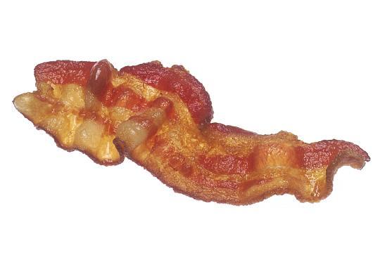 baconA.jpg