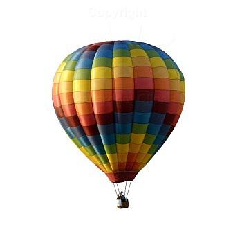balloon-21.jpg