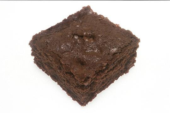 browniesA.jpg