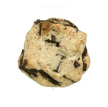 cookie-cho.jpg