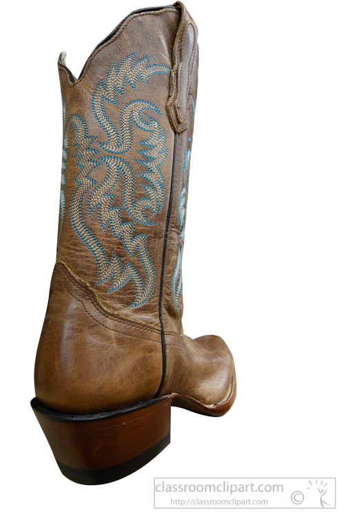 cowboy-boot-photo-object-white-background-21118.jpg